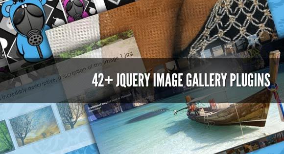 42ImageGalleryPlugins