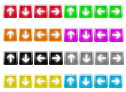 arrow_icons