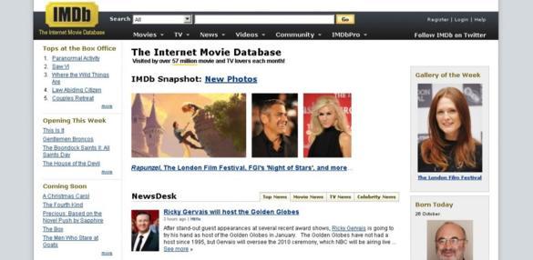 imdb_new
