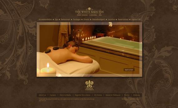 HotelWebsite13