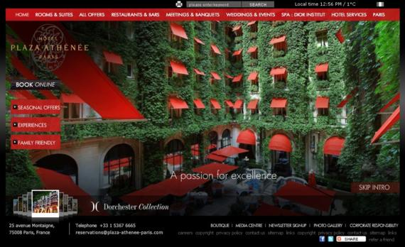 HotelWebsite15