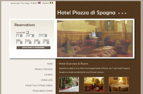 HotelWebsite17