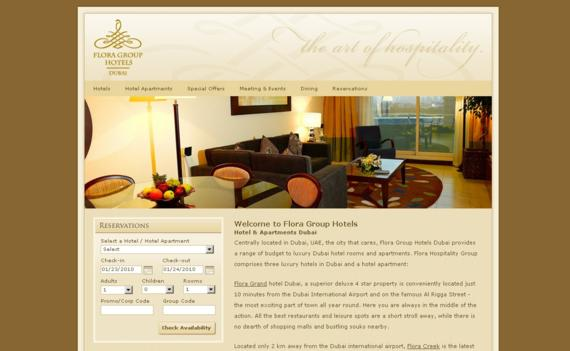 HotelWebsite18