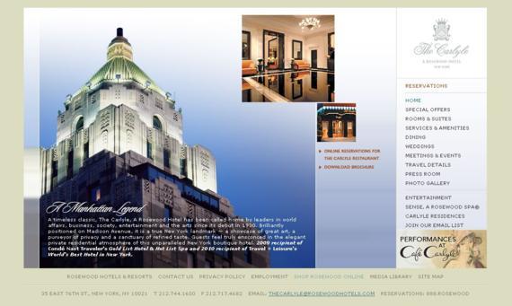 HotelWebsite19