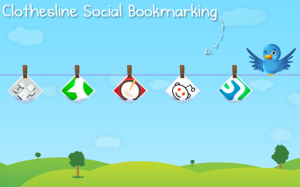 clothesline_tutorial