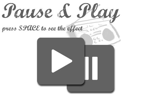 pausePlay