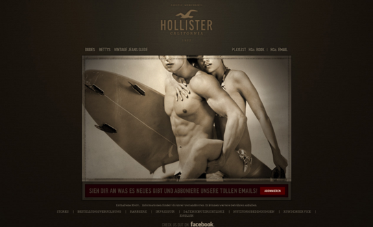 de_hollisterco_com_webapp_wcs_stores_servlet_home_14612_10201_-3Hollister Co