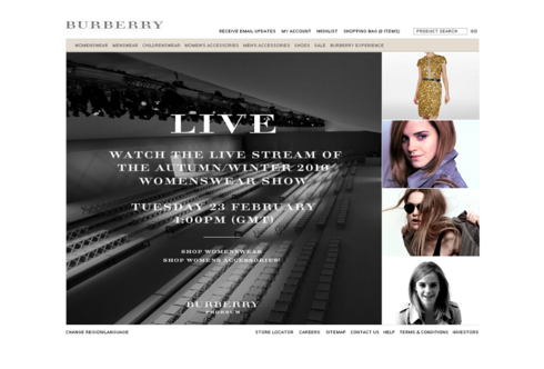uk_burberry_com_Burberry - Burberry - Home