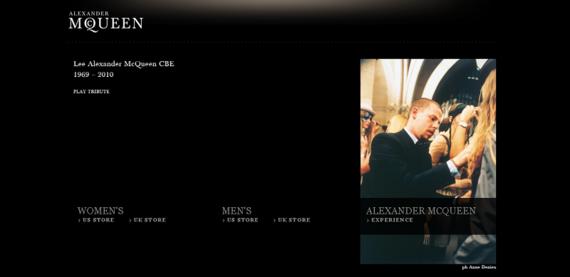 www_alexandermcqueen_com_Alexander McQueen