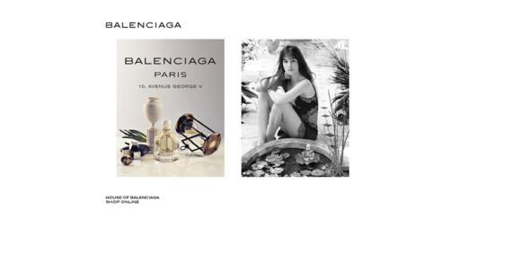 www_balenciaga_com_Balenciaga