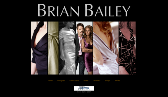 www_brianbaileydesign_com_Brian Bailey Design