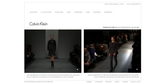 www_calvinkleininc_com_Calvin Klein
