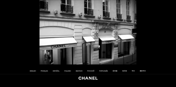 www_chanel_com_CHANEL - Fashion Shows & Accessories, Fragrance & Beauty, Fine Jewelry & Watches