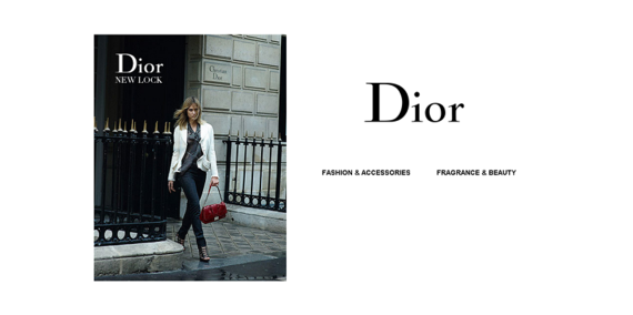 www_dior_com_prehomeFlash_htmDIOR official website