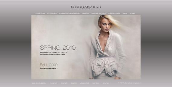 www_donnakaran_com_Donna Karan