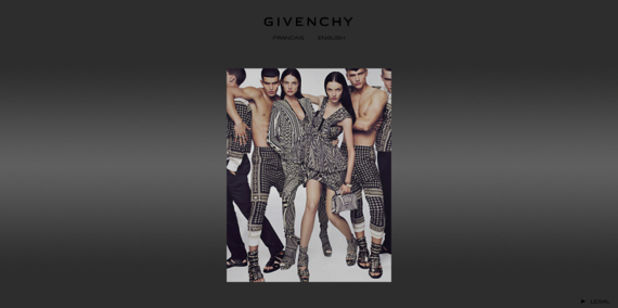 www_givenchy_com_Givenchy