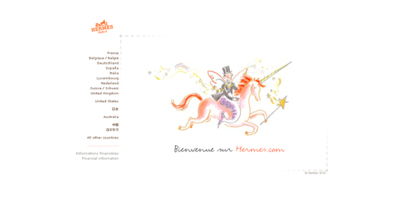 www_hermes_com_Hermes_com - The official Hermès website
