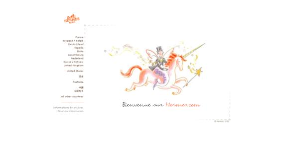 www_hermes_com_Hermes_com - The official Hermès website