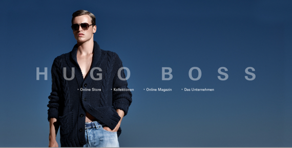 www_hugoboss_com_HUGO BOSS