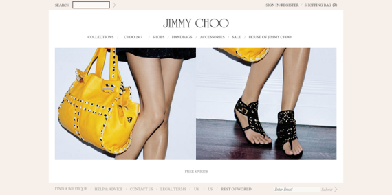 www_jimmychoo_com_restofworld_page_home_notify=yesJimmy Choo