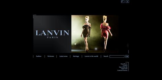 www_lanvin_com_LANVIN Paris