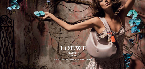 www_loewe_com_Loewe, luxury handbags and high quality leather goods_ Fashion, corporate gifts, accessories and fragrances