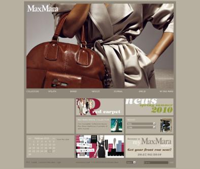 www_maxmara_com_it_Pagina-InizialeMax Mara - HOME