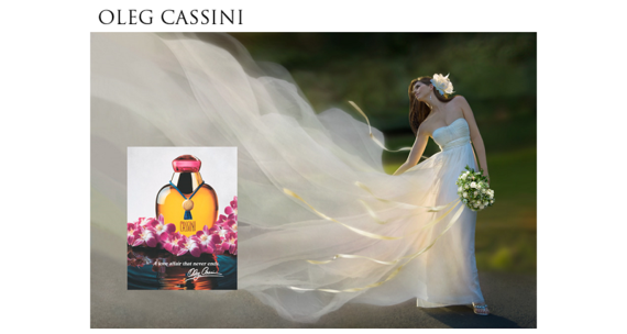 www_olegcassini_com_Oleg Cassini