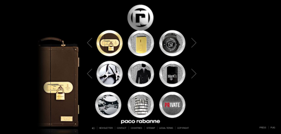 www_pacorabanne_com_index_html_lang=enPaco Rabanne _ Paco Rabanne, perfumes, ready-to-wear for men and fashion accessories