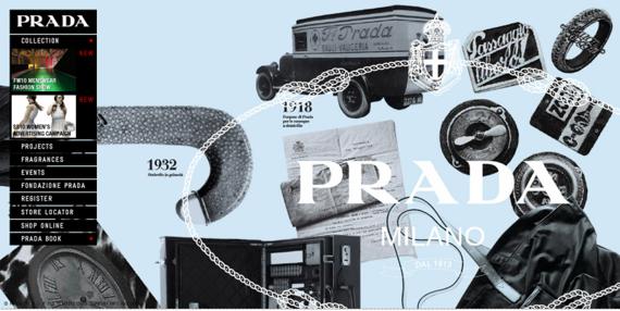 www_prada_com_Prada