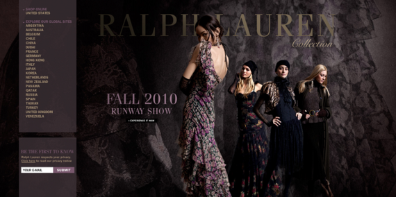 www_ralphlauren_com_frontdoor_index_jsp_videoflash=false&flashversion=0Ralph Lauren
