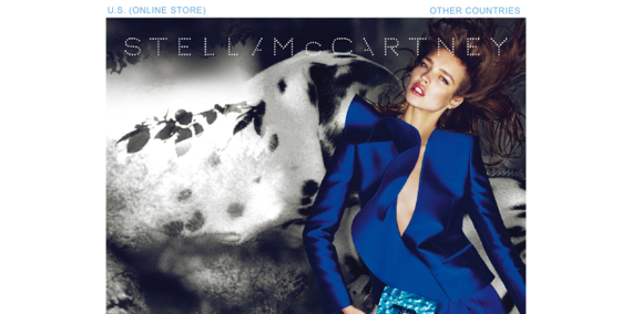 www_stellamccartney_com_Stella McCartney