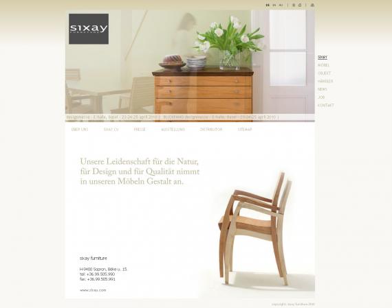 60 Interior Design And Furniture, Interior Design Furniture Websites