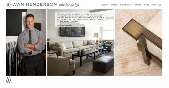 60 Interior Design And Furniture Websites For Your Inspiration