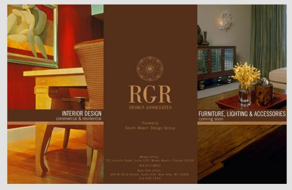 60 Interior Design And Furniture Websites For Your Inspiration