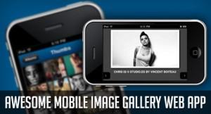 mobileimagegallery