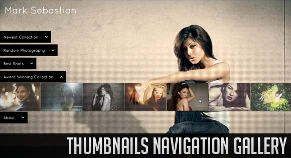 thumbnailsnavigation