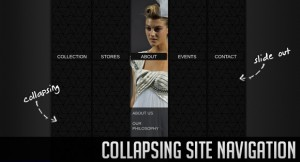 collapsingsitenavigation