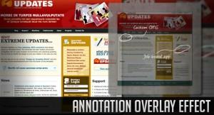 annotationoverlayeffect