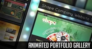 animatedPortfolioGallery