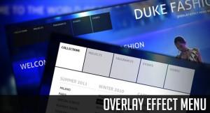 overlayEffectMenu