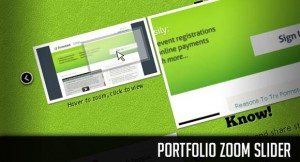 PortfolioZoomSlider