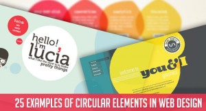 circularElements