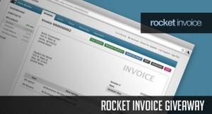 rocketinvoicegiveaway