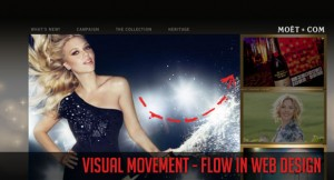 visual-movement