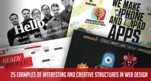 creativestructures
