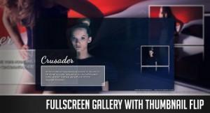fullscreenThumbnailFlip