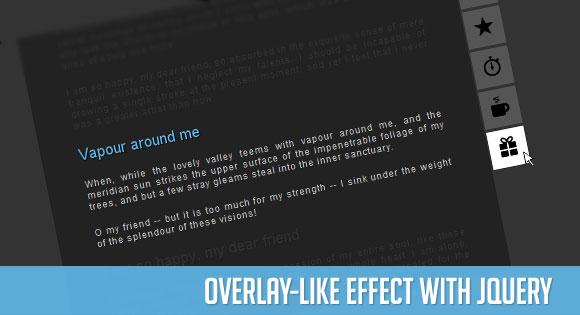 overlayLikeEffect