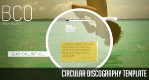 circularDiscographyTemplate