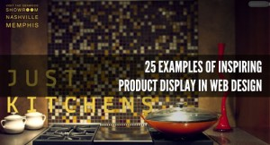ProductDisplayWebDesign